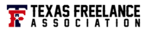 Texas Freelance Association