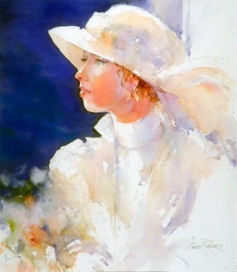 Lady-in-White-Profile 2010 for-email
