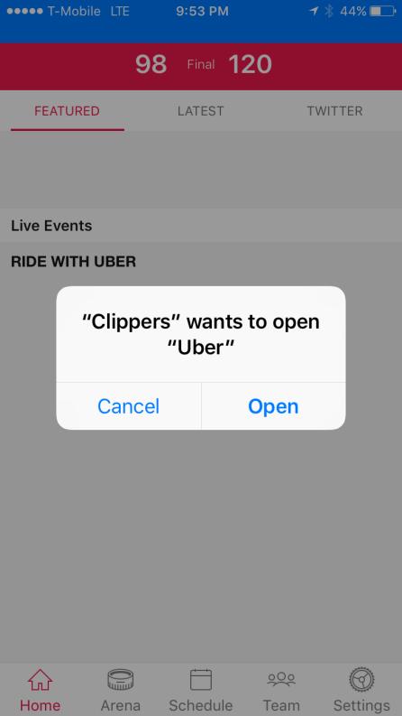 21_uber2