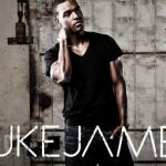 The Music You Should Be Listening To: Luke James