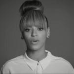 Beyoncé and Other Celebrities 'Demand a Plan' Against Gun Violence