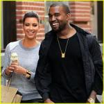 Kim Kardashian and Kanye West are pregnant [Video]