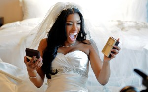 porsha-williams-stewart-wedding-photos (1)