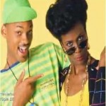 Blerdy Ish – 04. We're All 'The Fresh Prince of Bel Air'