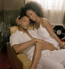 will and jada hotness