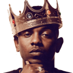 Kendrick Lamar Pimps the Hell Out of a Butterfly [ALBUM REVIEW]