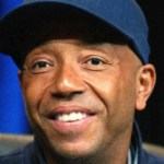 Russell Simmons' Apology Can Have Several Seats