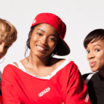 CrazySexyCool: The TLC Story Review