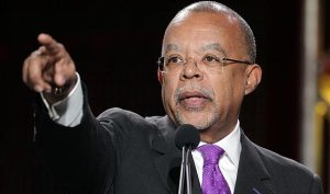 henry-louis-gates-jr-jan-2011-gi