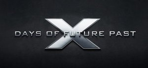 x-men-days-of-future-past-logo