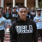 UCLA Video Elucidates the Losing Case For Affirmative Action