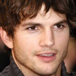 Ashton Kutcher is Right, Walmart Exploits Employees…Big Time