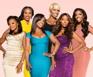 the-real-housewives-of-atlanta-cast-all-returning-for-season-6