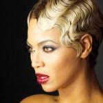 Surprise! Beyoncé Has a New Album on iTunes