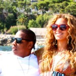 Jay-Z, Beyoncé, and Undeniably Low Standards