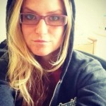 Justine Sacco Challenged Black Twitter…and Lost
