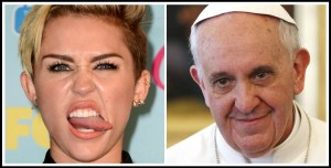 miley-cyrus-pope-francis