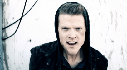 scott_hoying_pentatonix_youtube