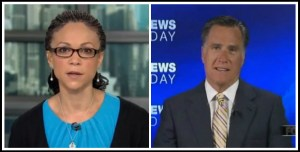 melissa-harris-perry-mitt-romney-apology