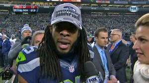 richard-sherman-erin-andrews