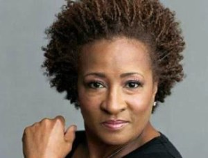 wanda-sykes-the-out-list