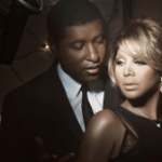 Toni Braxton and Babyface 'Love, Marriage & Divorce' Album Review