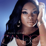 Album Review: Candice Glover – Music Speaks