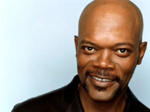 Samuel-L-Jackson-featured
