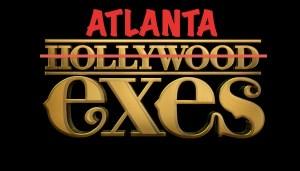 atlanta-exes-logo