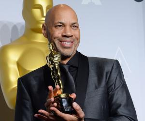 Oscar-winner-John-Ridley