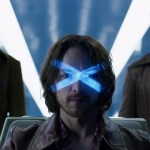 The X-Men: Days Of Future Past Trailer You've Been Waiting For [VIDEO]