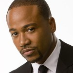 Columbus Short Can Sing … Well