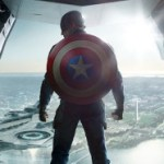Trailer Review – Captain America: The Winter Soldier