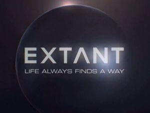 extant-cbs1