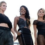 Danity Kane Is Hemorrhaging People But They Won't Quit [VIDEO]