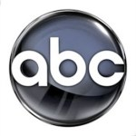 New 2014-15 TV: ABC [VIDEO]