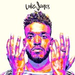 Luke James Breaks New Ground With Debut Album (Album Review)