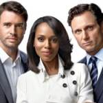 'Scandal' Scoop: Is Olivia Pope & Associates Changing?