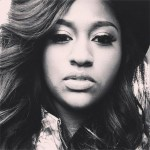 "Jazmine Sullivan's Stunning New Single ""Forever Don't Last"""
