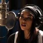 First Full Trailer for 'Aaliyah: The Princess of R&B' Shows Promise