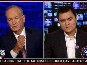 oreilly vargas fox news