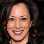 Yes, it's Important Kamala Harris is Running for the U.S. Senate