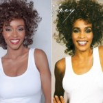 """Five Important Things About the """"Whitney"""" Biopic That Never Was"""