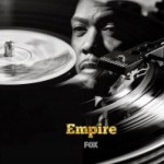 "Listen to the Best Music from ""Empire"" (So Far)"