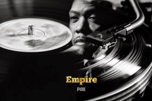 Timbaland_Good Enough_axhellwood-Empire Fox