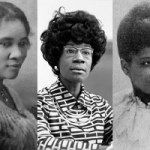 Recognizing the Legacy of Women During Black History Month