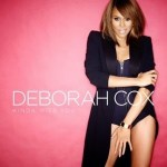 "Deborah Cox Returns With ""Kinda Miss You"""