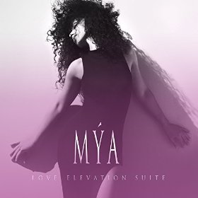 Mya_Love_Elevation_Suite