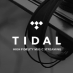 What TIDAL Is and What TIDAL Is Not