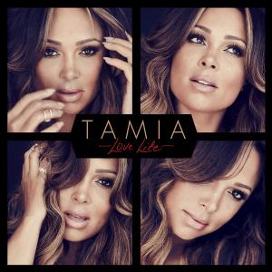Tamia-Love-Life-2015-1200x1200-300x300